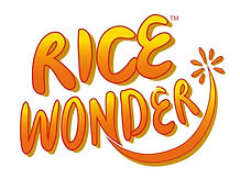 present - rice wonder.jpg
