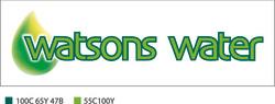 Watsons Water.jpg