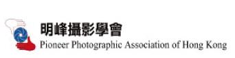 明峰攝影學會.jpg