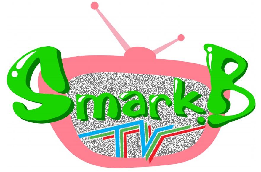SmarkB TV.jpg