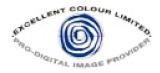 Excellent Color Ltd.jpg