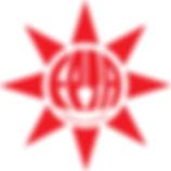 Wan Chai PTA logo.jpg