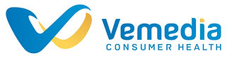 present - Vemedia_2014_RVB.jpg