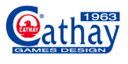 Cathay Games.jpg