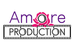 Amore Production.jpg