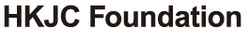 HKJC Foundation.jpg