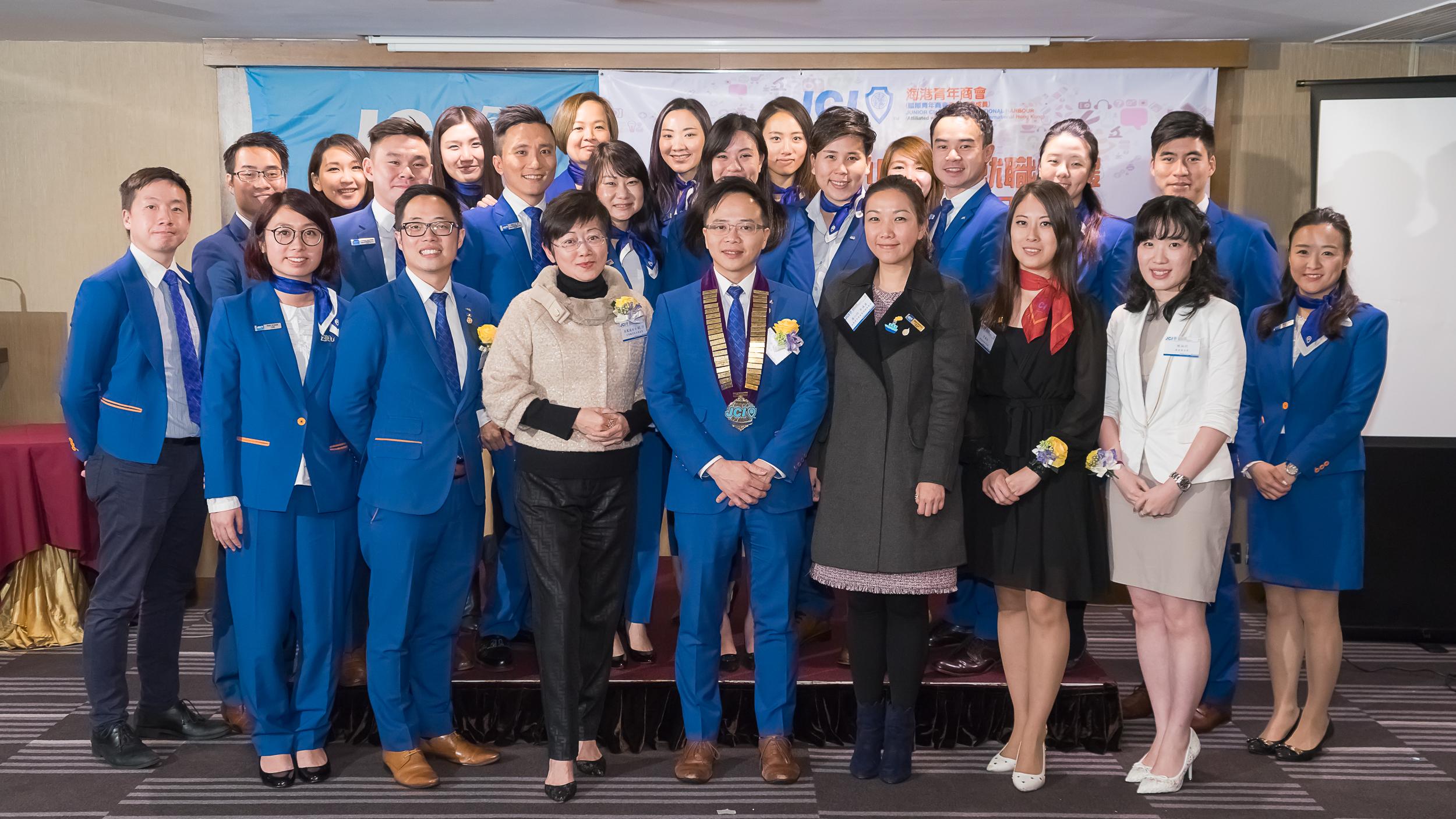20170115 HJC Inaugural Day - Final-222