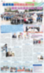 26-k_eBook (3).jpg