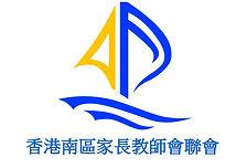 FPTA logo.jpg