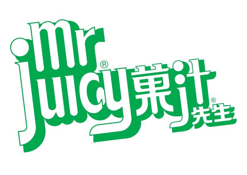 Mr Juicy.jpg
