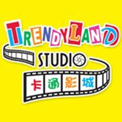 Trendyland Studio.jpg