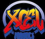 Xcel Logo NB.png