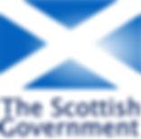 scottish-government-langholm-initiative