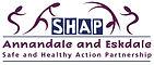 SHAP_logo.jpg
