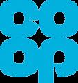 co-op-langholm-initiative