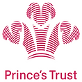princes-trust-langholm-initiative