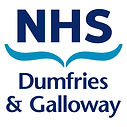 nhs-dumfries-galloway-langholm-initiativ