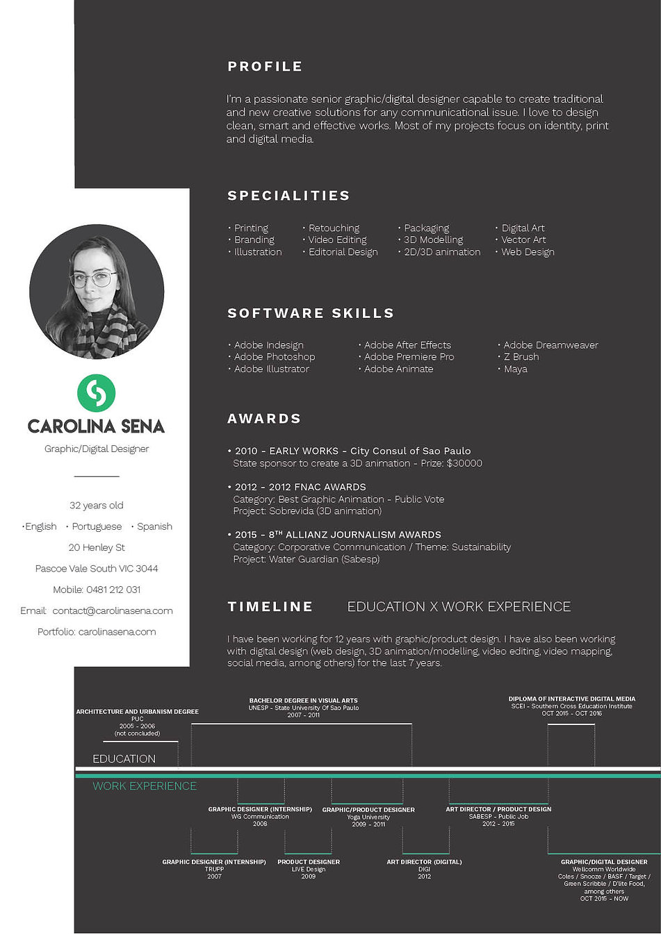 Carolina Sena - Resume.jpg