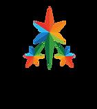 Logo_SDA_weisse-Schrift.png
