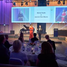 Diversity_Awards_2018_Kredit_Barbara_Héritier_4.jpg