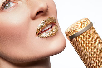Gold-Lippen.jpg