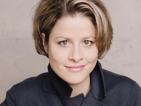 Astrid Leutwyler – Von der Konzertbühne ins Internet