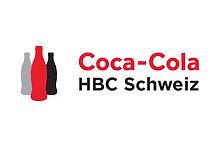 6105994cb4cd690d3e514adb_sda-partner-coca-cola-schweiz.jpg