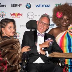 Diversity Awards 2018_Kredit Pascal Bovey_10.jpg