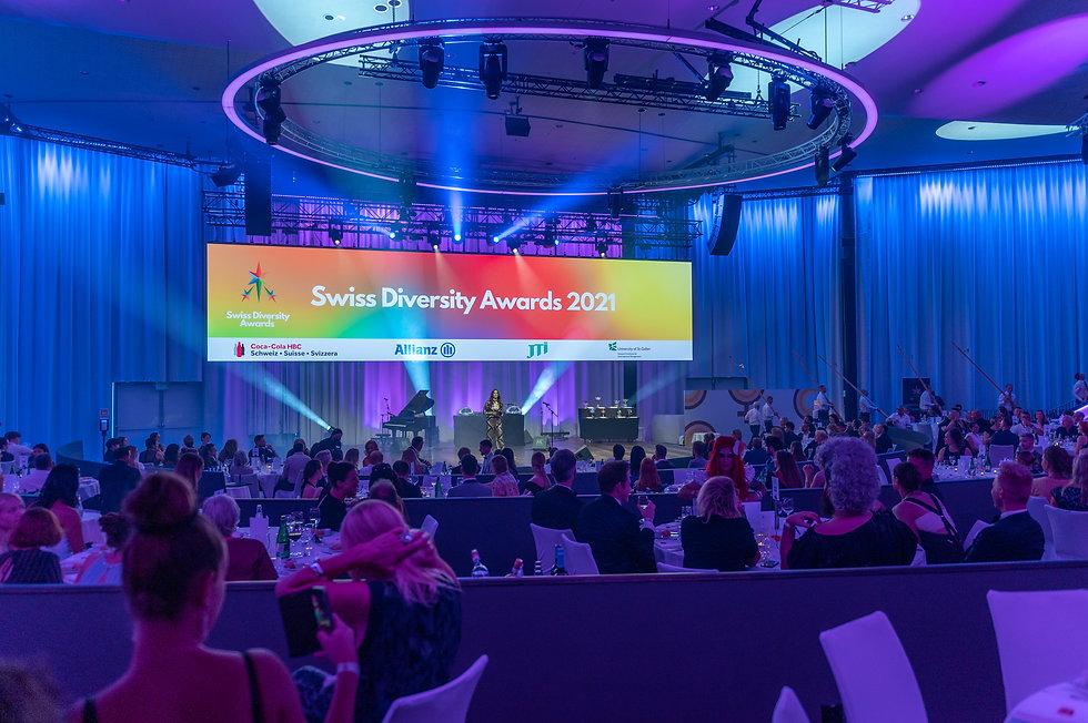 Award_Opener_Speeches_Claudio_Kernen.jpg
