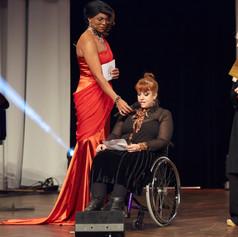 Swiss Diversity Award_Credit Wilfried Segmüller_03A6889.jpg