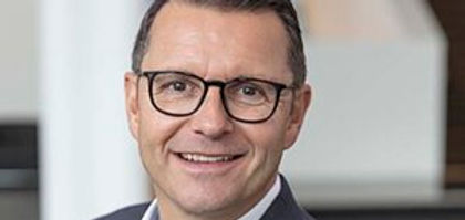 Hans-Peter-Nehmer-wird-Präsident-des-Ha