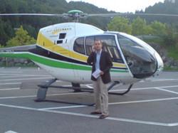 modihelikopter.jpg