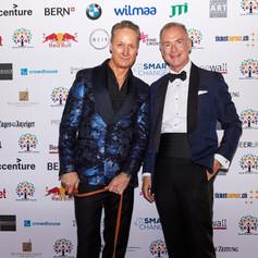 Diversity_Awards_2018_Kredit_stefanie_koehler 3.jpg