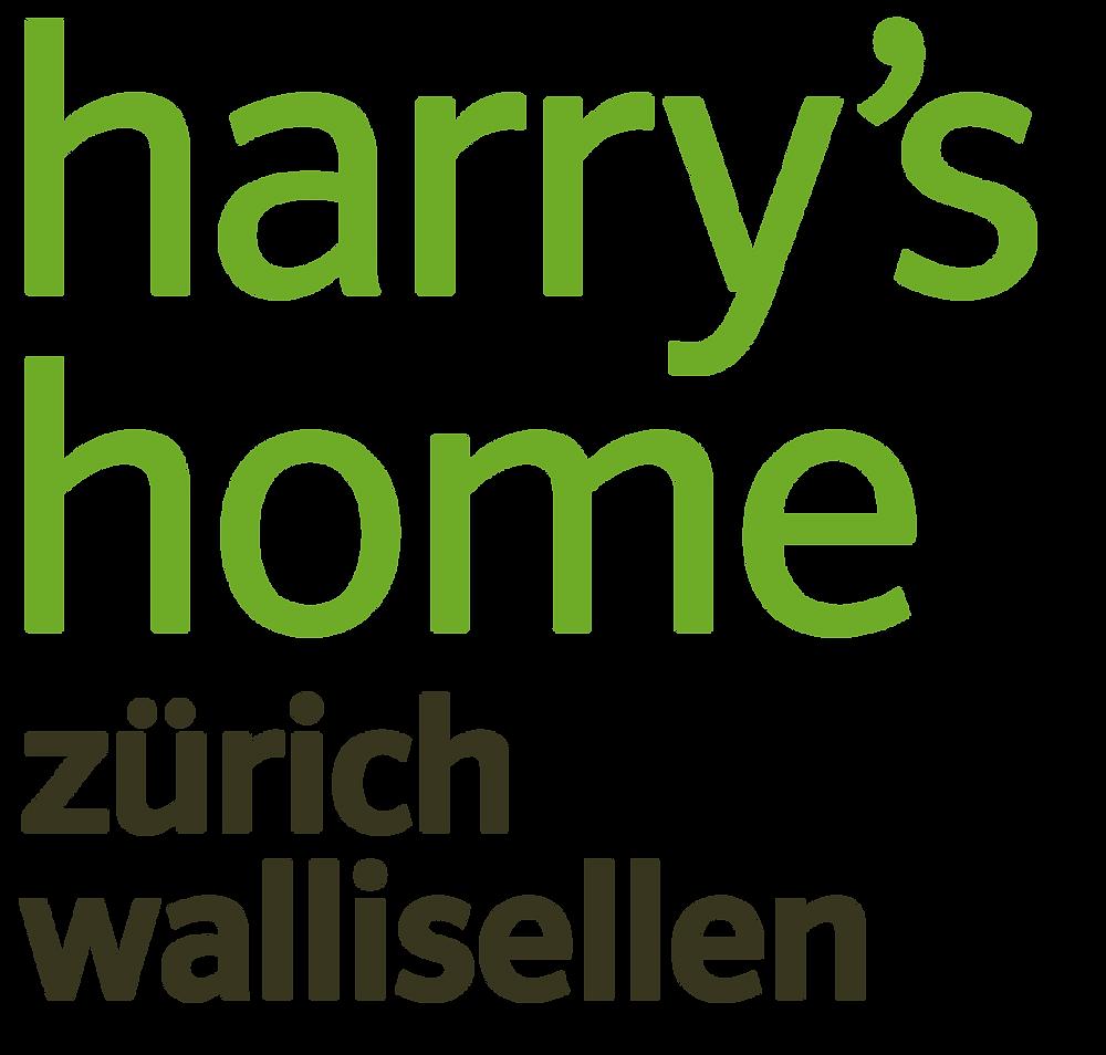 Harry's Home Zürich Wallisellen
