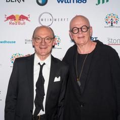 Diversity Awards 2018_Kredit Pascal Bovey_05.jpg