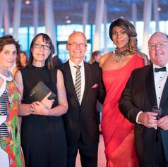 Diversity Awards 2018_Kredit Pascal Bovey_14.jpg