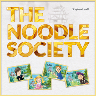 the-noodle-society-duze.png