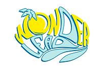 Wonder Lead Tourism & Facility Management logo