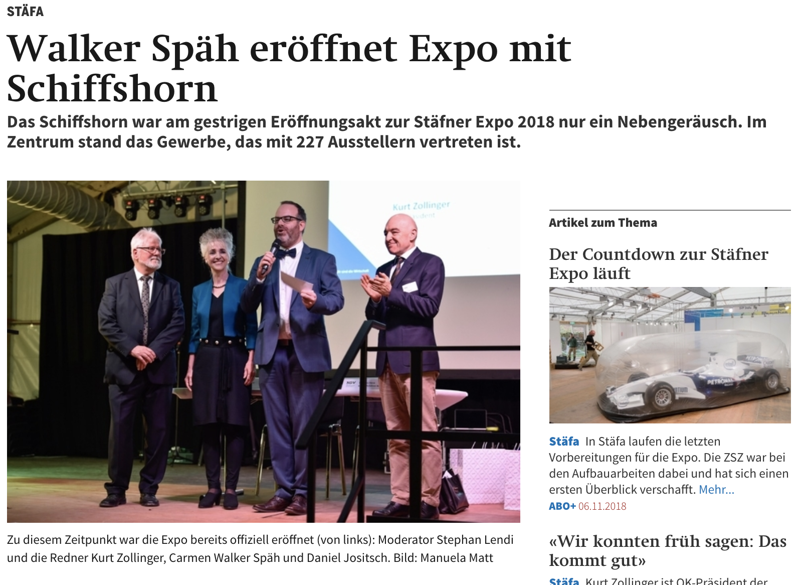 EXPO_Stäfa_2018.png