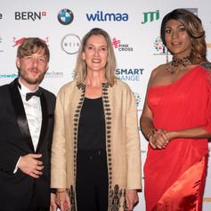 Diversity Awards 2018_Kredit Pascal Bovey_15.jpg