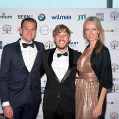 Diversity Awards 2018_Kredit Pascal Bovey_01.jpg