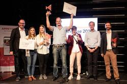 GOURMESSE-17_digi-food-award-8.jpg