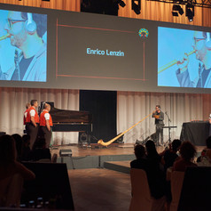 Diversity_Awards_2018_Kredit_Barbara_Héritier_3.jpg
