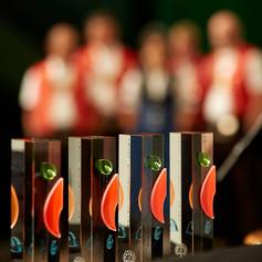 Swiss Diversity Award_Credit Wilfried Segmüller_03A6417.jpg