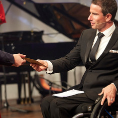 Swiss Diversity Award_Credit Wilfried Segmüller_03A6926.jpg