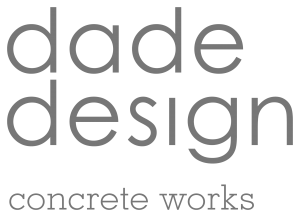 dadedesign_Logo_mitclaim_rgb