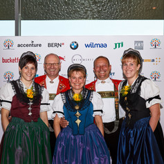 Diversity_Awards_2018_Kredit_stefanie_koehler 5.jpg
