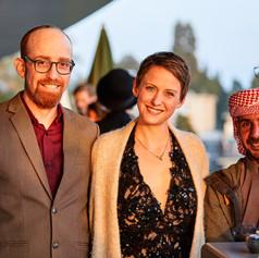 Diversity_Awards_2018_Kredit_stefanie_koehler 11.jpg