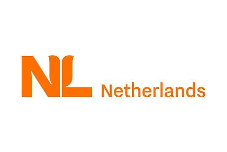 61059a9818905c2e4ef07f9f_sda-partner-netherlands.jpg