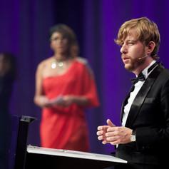 Swiss Diversity Award_Credit Wilfried Segmüller_91A5525.jpg